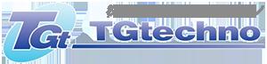 国内外含め各種プラント・設備等の配管工事は株式会社ティージーテクノへお任せ下さい